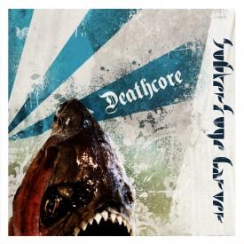 Deathcore Cover 700